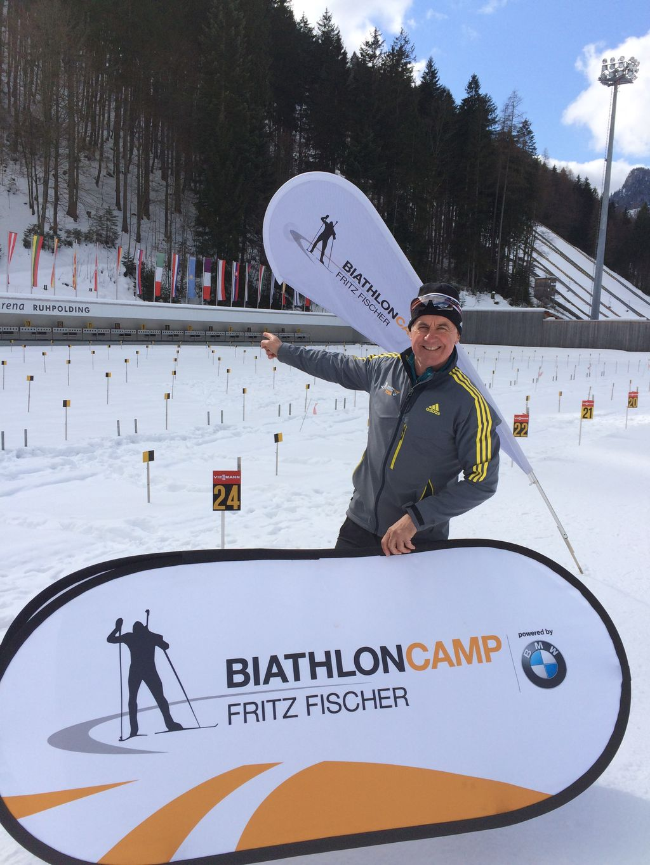 biathlon erleben biathloncamp fritz fischer. Black Bedroom Furniture Sets. Home Design Ideas